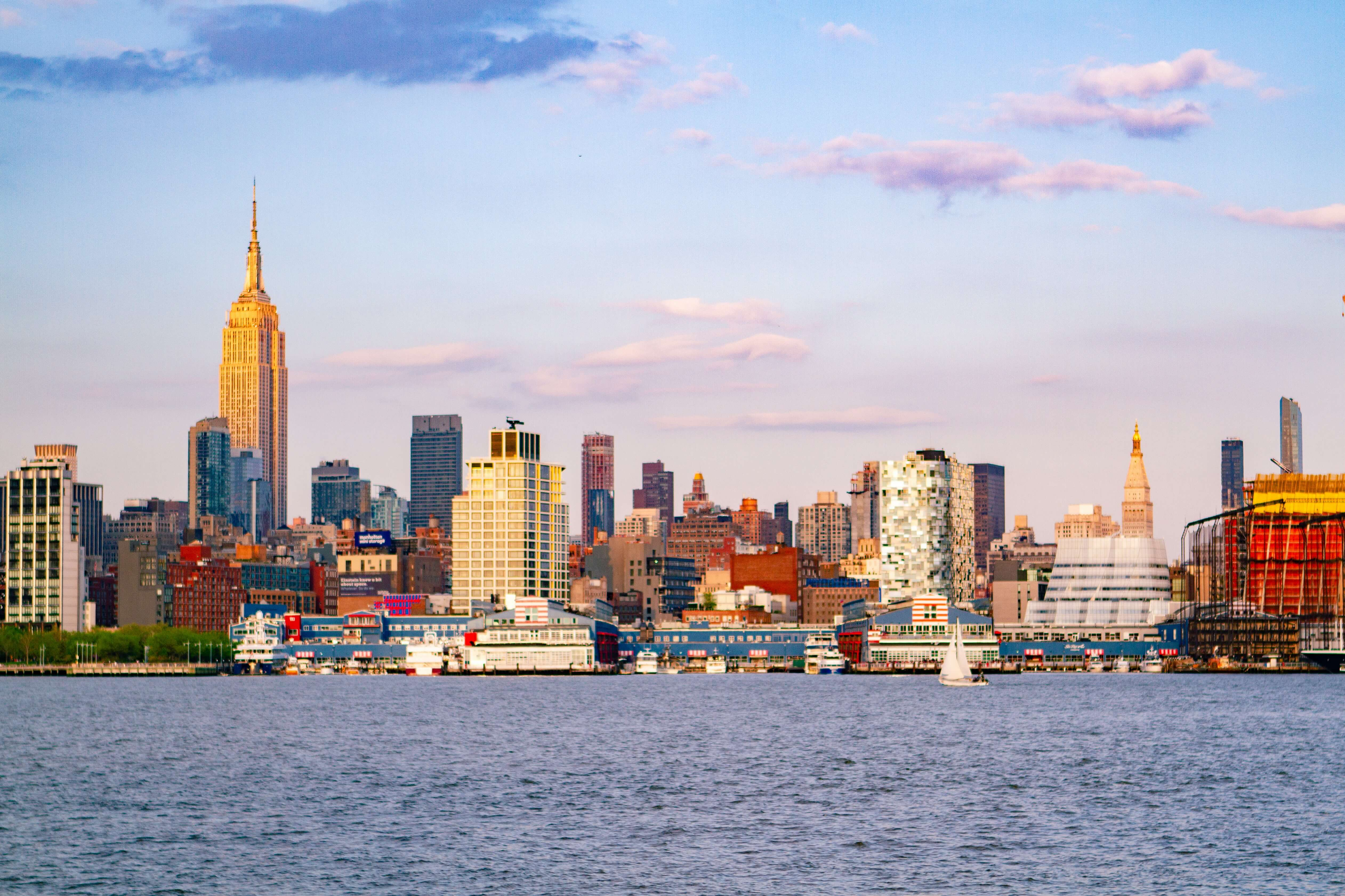 Acupuncture in New Jersey | All Points Acupuncture